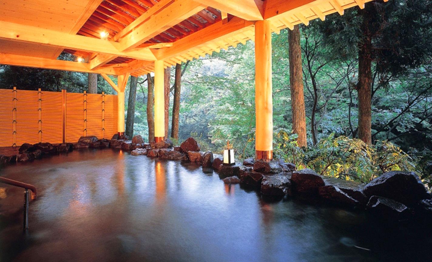 富山、石川、福井走透透 北陸日本文化體驗5天4夜之旅