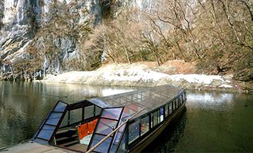 【說走就走,日本放鬆小旅行 得獎者體驗之旅】享受吧!兩個人的旅行 冬季東北 特別篇
