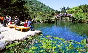 香川高松進出!瀨戶內的藝術與美食之旅