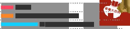 草莓大百科6 品種 夏乙女 特徴 夏~秋的滿懷期待的新品種 基本情報 産地等 登錄於2011年、栃木縣